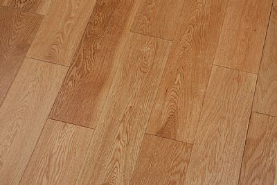 125mm Select oak eng